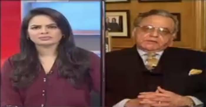 Pakistan At 7 (Bharat Apni Hadd Mein Rahe) – 2nd December 2016