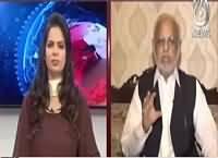 Pakistan At 7 (Good News For Karachiites) – 15th April 2016