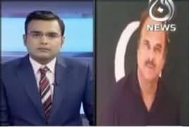 Pakistan At 7 (Imran Khan's Controversial Statement) – 7th March 2017