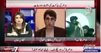 Pakistan At 7 (Is Mullah Omar Really Killed?) – 29th June 2015