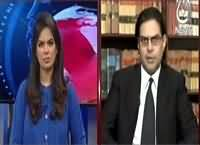 Pakistan At 7 (Panama Leaks, Govt In Trouble) – 6th April 2016