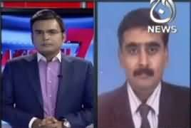 Pakistan At 7 (Prime Minister in Hyderabad) – 28th March 2017