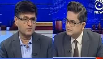 Pakistan Economy Watch With Imran Sultan - 21st June 2020