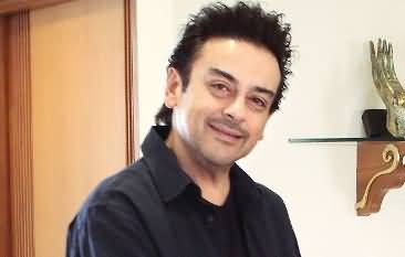 Pakistan is not a good place for Artists, I stand by my words - Adnan Sami