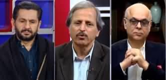 Pakistan Tonight (PTI Hakumat Ki Kamyabian Aur Nakamiyan) - 31st December 2019