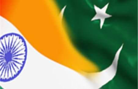 Pakistan Wants To Declare India As the Most Favourite Nation
