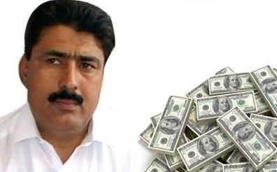 Pakistan Will Have To Release Shakil Afridi To Get Aid - America