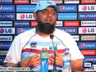Pakistani Cricket Team Preparation Against West Indies