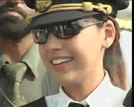Pakistani Female Commercial Pilots - Pakistani Women Are Not Less Than Any Other Country's Women