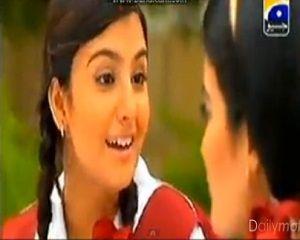 Pakistani Media Teaching the Girls How To Make Boy Friends - Shameful Media