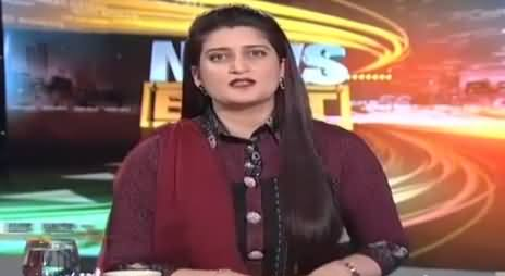Paras Jahanzeb Bashing Govt on Acquitting Asif Zardari From Corruption Charges