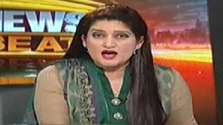 Paras Jahanzeb Blasts on Pakistani Cricket Team on Their Worst Performance