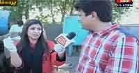 Parda Fash (Crack Down Against Cooking Oli Mafia) – 28th November 2015