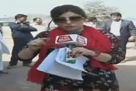 Parda Fash On Abb Tak (Crime Show) – 13th May 2017