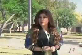 Parda Fash On Abb Tak (Crime Show) – 19th August 2017