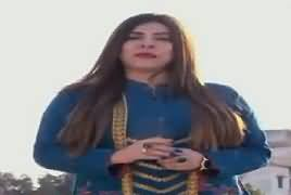 Parda Fash On Abb Tak (Crime Show) – 1st July 2017