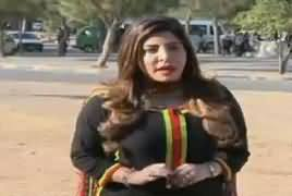 Parda Fash On Abb Tak (Crime Show) – 22nd July 2017