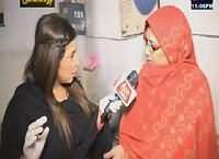 Parda Fash On Abb Tak (Crime Show) – 23rd January 2016