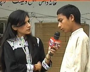 Pas e Parda - 19th July 2013 (Child Kidnapping Group's Confessions)