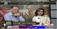 Pas e Parda (Citizens Against Weapons) – 10th November 2015