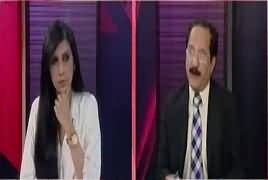 Pas e Parda (DG NADRA Sindh) – 29th March 2018