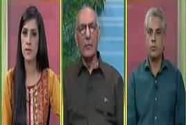 Pas e Parda (Discussion on Current Issues) – 20th September 2017