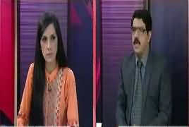 Pas e Parda (Discussion on Cyber Crime) – 22nd March 2018