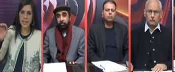 Pas e Parda (Is NAB Taking Decisions Independently?) - 9th December 2019