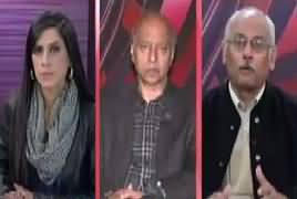 Pas e Parda (Kulbhushan Yadav Case) – 26th December 2017