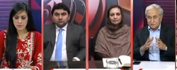 Pas e Parda (Looted Wealth Coming Back?) - 5th December 2019