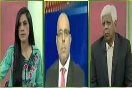 Pas e Parda (National Action Plan..??) – 20th February 2017