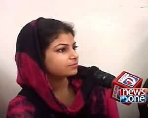 Pas e Parda (No One is Caring For Retired Servants) - 25th January 2015