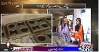 Pas e Parda (Pakistan Mein Mazdoor Ka Koi Nahi) – 2nd November 2015