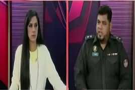 Pas e Parda (Traffic Police, Corruption Free?) – 7th December 2017