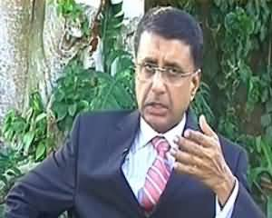 Pas e Parda (Who Is The King Of Charged Parking?) - 13th September 2013