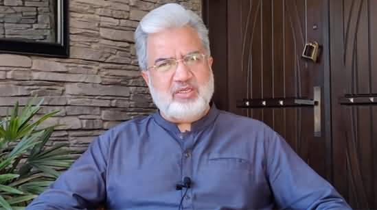 PM Imran Khan Decides To Take Interview of DG ISI Candidates - Details By Ansar Abbasi