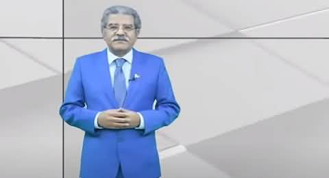 PM Imran Khan Interview On BOL News - Sami Ibrahim Shared Important Points Of The Interview