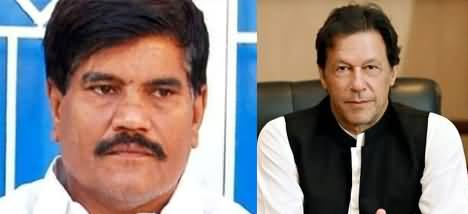 PM Imran Khan Takes Notice of Journalist Aziz Memon's Killing