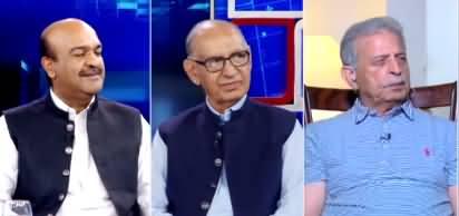 PM Imran Khan Was Unaware of Irfan Siddiqui's Arrest - Nadeem Afzal Chan