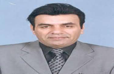 PMLN MNA Ijaz Ahmed Khan Disqualified For Having Fake Degree - pmln-mna-ijaz-ahmed-khan-disqualified-for-having-fake-degree