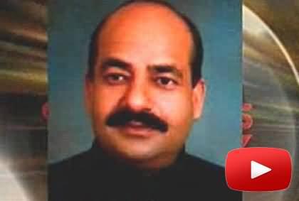 PMLN MPA Khawaja Islam destroyed the Life of a girl - Crying girl exposed Khawaja Islam