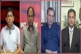 Point Of View With Dr. Danish (Electables Ki Siasat) – 21st June 2018