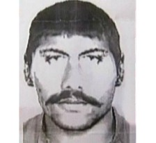 Police Released the Sketch of the Rapist of 5 Years Girl in Lahore