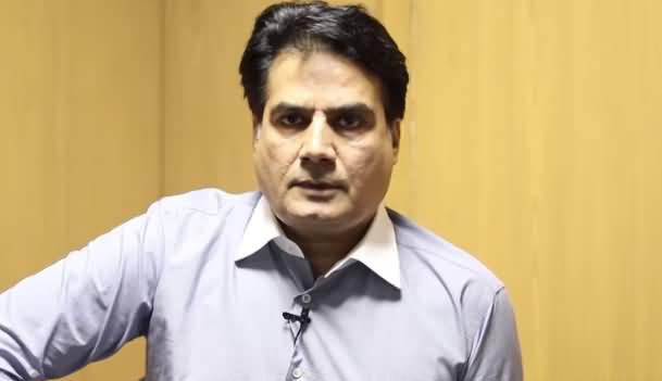Possible Outcome of the Kulbhushan Yadav Case At ICJ - Sabir Shakir Analysis