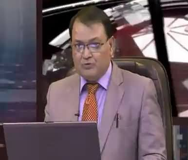 Power Lunch (Second Part of Panama Leaks) – 9th May 2016