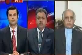 Power Play (Dawn Leaks, Who Leaked The News) – 10th May 2017