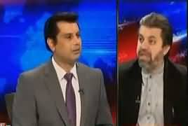 Power Play (Discussion on Current Issues) – 5th January 2017