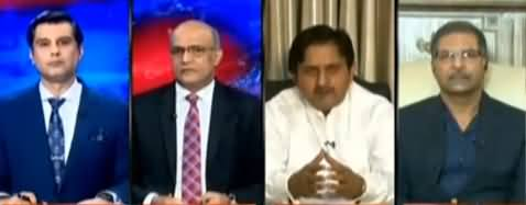 Power Play (Discussion on Current Political Issues) - 17th September 2019