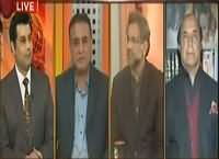 Power Play (Govt Is Fooling The People) – 12th February 2016