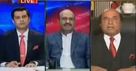 Power Play (Imran Khan Ki Team Mein Bari Tabdeeliyan) – 18th April 2019